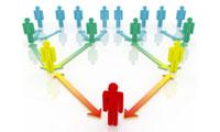 ۵قانون برای مدیران و رئیسان