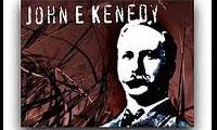 جان ای کندی؛ مردی که می دانست تبلیغات چیست