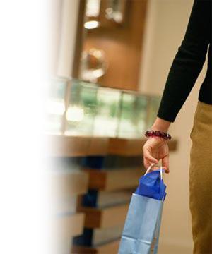 نظام گمشده حمایت از حقوق مصرف کننده