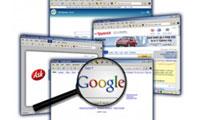 مهارت در جستجوی اطلاعات فارسی از اینترنت