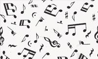 نظری اجمالی به موسیقی از نگاه قرآن و حدیث