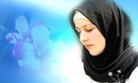 گرایش به معنویت و نیاز انسان معاصر به «عفاف و حجاب»(1)