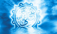 شرحی بر شعر (ها علی بشر کیف) (ملا مهر علی خوئی)(1)