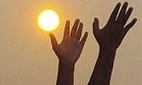 دعا و نقش آن در زندگی انسانها