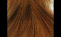 هیپنوتراپی وسواس کندن مو (تریکو تیلومانیا)
