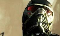 آسیب های جسمانی ناشی از بازی های رایانه ای