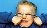 خشم کودک را عاقلانه مهار کنیم