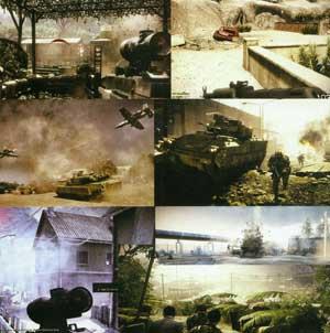 معرفی بازی های کامپیوتری برگزیده روز