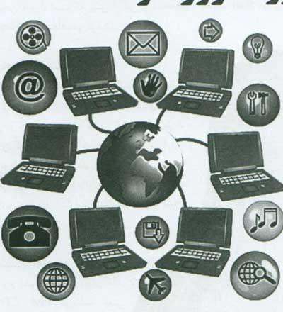 تصویر  دانلود پروژه اصول طراحی واسط کاربرگرافیکی