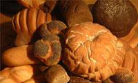 کدام نان بهتر است؟