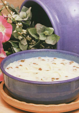 آش شیر(اردبیل)