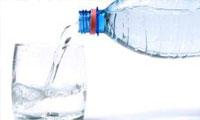 مراقب از دست دادن آب بدنتان باشید