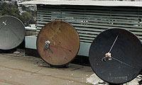 برنامه های ماهواره و تهاجم فرهنگی(2)