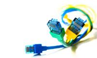 تفاوت های وایمکس با ADSL چیست؟