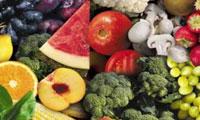 13 پرسش و پاسخ غذایی