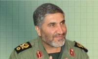 وصیت نامه شهید کاظمی