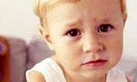 درمان حقارت کودکان