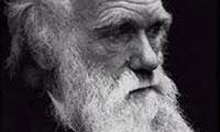 نقد اصول چهارگانه ی «داروین»