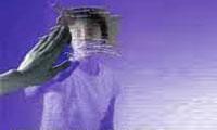 خودارضایی دختران، راه های پیشگیری (1)