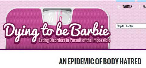 نگرانی والدین و کاهش فروش باربی در دنیا