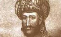 وقف نامه آب فرات از عهد شاه طهماسب راسخون بلاگ www.rasekhoonblog.com rasekhoon blog
