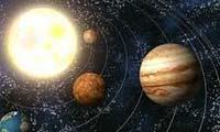 خلقت آسمانها و زمین در شش روز یا هشت روز