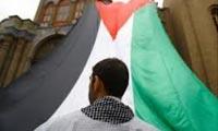 شبهه ی ناصبی بودن فلسطینی ها