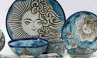 آشنایی با هنرهای سنتی ایران (4)