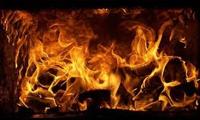 چرا به گفته ی قرآن مؤمنان هم وارد جهنم می شوند؟!