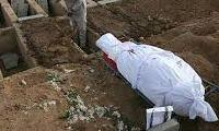 آیا مقصود از «یقین» مرگ است؟