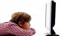 تأثیر رسانه بر سبک زندگی کودکان و نوجوانان
