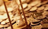 ضرورت پرداختن به مسئلهی سبک اقتصادی زندگی اسلامی