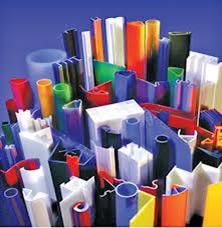 نقش پلاستیکهای مهندسی در صنعت