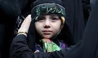 مکانیسم های نهادینه سازی حجاب