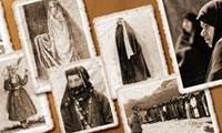 گذری تاریخی بر پوشش و حجاب در ایران