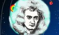 مکتب فراگیر نیوتون در فیزیک
