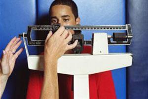 پیلاتوس، ورزشی برای لاغری