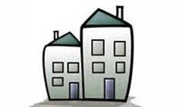 خانه ی ارزان قیمت