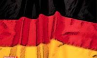 آلمانی، هم زبان کانت، هم زبان بنز