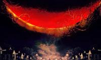 جهان در آستانه ظهور (نگاهی به رخدادهای آخرالزمان از منظر قرآن و روایات )