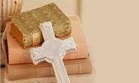 آخرالزمان در کلام عیسای ناصری و بازتاب آن در انجیلها