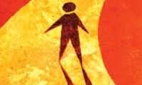 انسان شناسی چیست؟