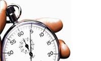 مدیریت زمان و تکثیر آن