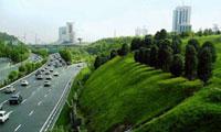 رابطه فضای شهری و زندگی روزمره