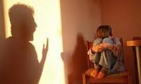 کودک آزاری پدیده ای پنهان در جامعه