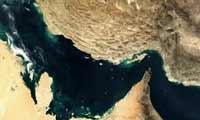 گذری بر پیشینه تاریخی نام « خلیج فارس