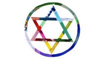 فراز و نشیب های یهودیان