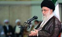 سابقه تاریخی انتخابات در ایران