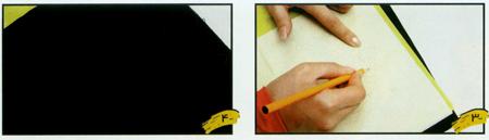طرح ترمه برای نقاشی نقاشی روی لباس
