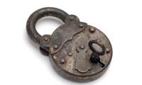 ماجراهای تاریخ ساز و قفل و کلید